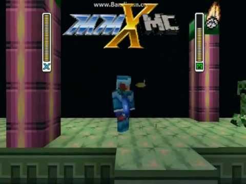 X-Zero - Necromancer / Celestial Point