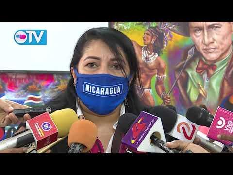 Noticias de Nicaragua | Martes 21 de Julio del 2020