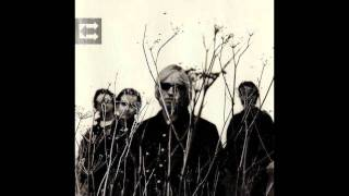Tom Petty & The Heartbreakers - Rhino Skin
