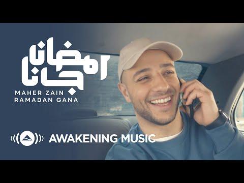 SawsanMazaydeh's Video 166998720715 jijRf5thNOk