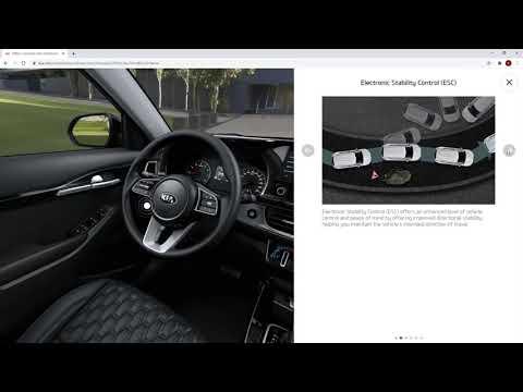 صالة العرض الافتراضية ثلاثية الأبعاد
