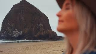 Aaron Goodvin You Ain't