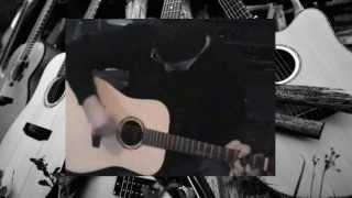 Video Hyenik - Focus acoustic guitars