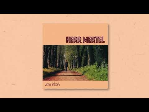 Herr Mertel - Gin