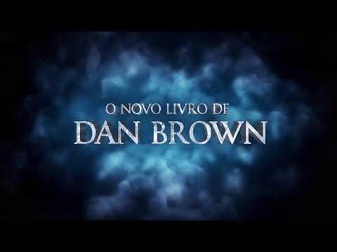 Origem | Dan Brown
