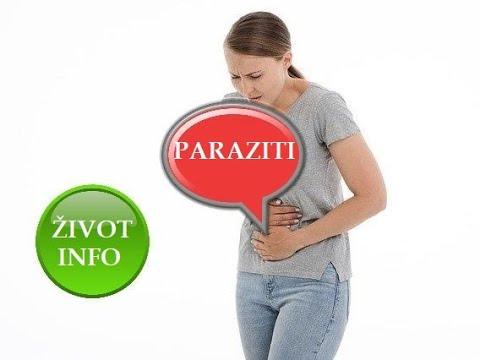 Conjunctival papilloma treatment