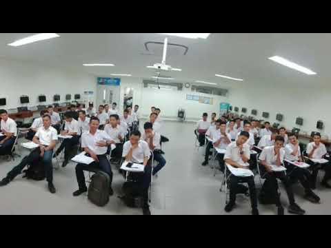 mp4 Training Indomaret Sidoarjo, download Training Indomaret Sidoarjo video klip Training Indomaret Sidoarjo