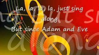 It Takes A Man And A Woman by Teri De Sario (with Lyrics)