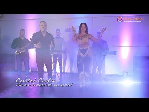 Costel Ciofu – Mi-am incercat norocul Video