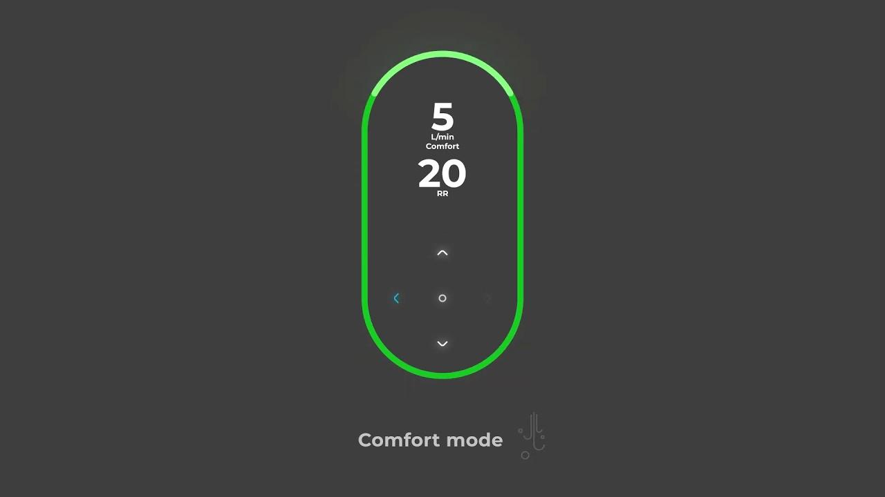 Nauw afstemmen met eindgebruikers heeft O2NOME doen <span>evolueren naar O2MATE</span>