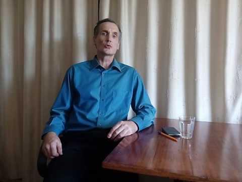 Клиника лечение алкоголизма ульяновск