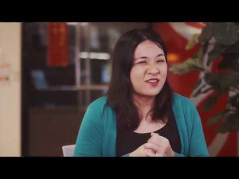 Hung-Yu Pan profile image
