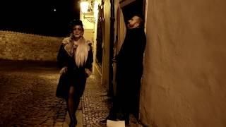 Video Rheia - Černá dáma /official video/