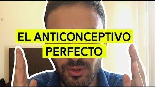 ¿Cuál es el anticonceptivo más efectivo? - LM
