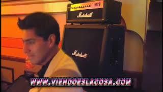 VIDEO: MIX CORALI