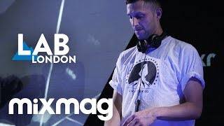 Dan Beaumont - Live @ Mixmag Lab Ldn 2019