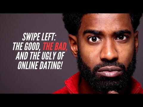 Site- ul asiatic dating Belgia