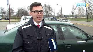 Новости Гродно (выпуск 16.11.18) //News Grodno //Гродно Плюс