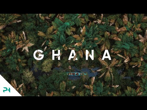 Accra Ghana ( Tourist Guide of What to Know Before Coming )