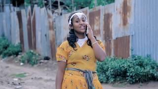 new ethiopian oromo music 2018 this week - मुफ्त