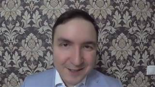 Инфобизнес с нуля до миллиона в месяц! Пошаговая инструкция инфобизнеса с нуля | Евгений Гришечкин
