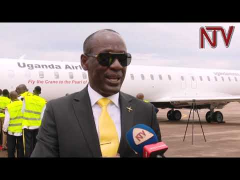 Experts speak out on how to help Uganda Airlines grow, keep afloat
