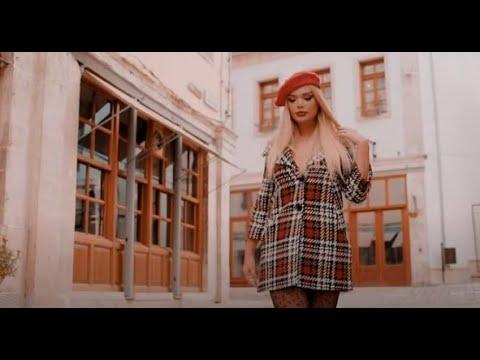 Eni Koci feat Fisniket - Lamtumire
