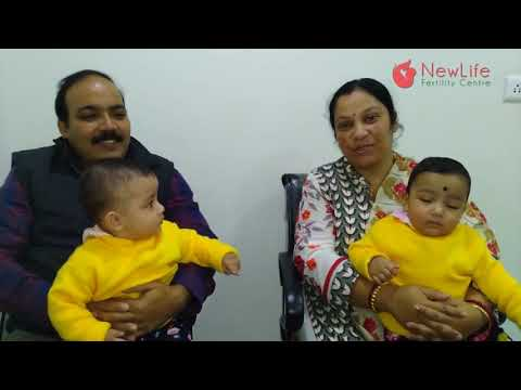 Get the best IVF treatment here which shall assure you that miracles do Happen