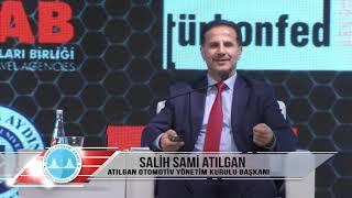 Salih Sami