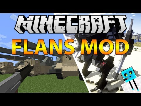 Minecraft - Gördüğüm En İyi Savaş Modu