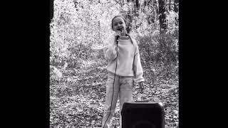 исполняет Панова София, 9 лет, Оренбург
