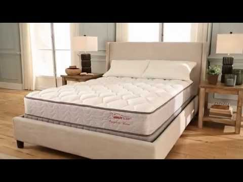 Who Sells New Twin Size Custom Width Bed Slats With A New York Mets Roll - Choose Your Needed Size - Eliminates The  Who Sells New Twin Size Custom Width Bed Slats With A New York Mets Roll - Choose Your Needed Size - Eliminates The Need...   Need...