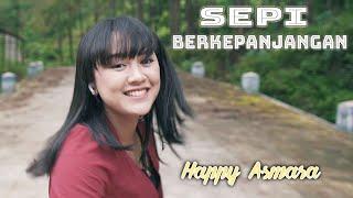 Download lagu Happy Asmara Sepi Berkepanjangan Mp3