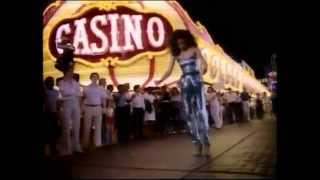 Diana Ross-Its Never Too Late-video edit