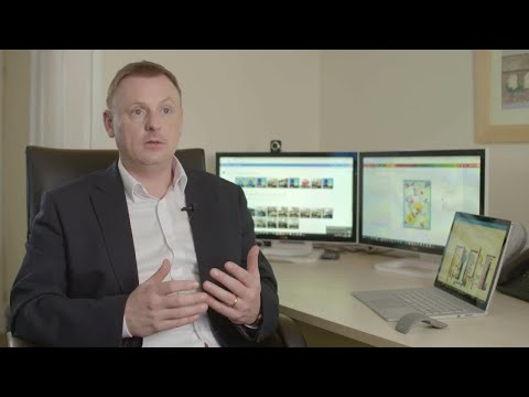 Office 365 Empowers a School to Take a Different Approach