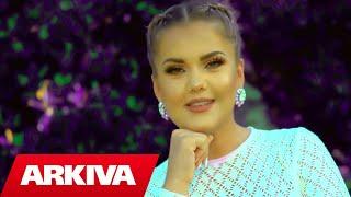 Besjana Kertusha - S