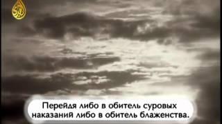 Мухаммад Мухтар Аш-Шанкыти Если бы я только знал