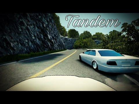 Assoluto Racing • TANDEM SESSION #9