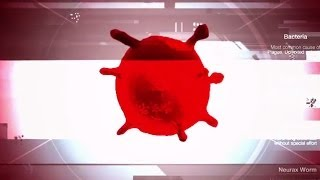 Minisatura de vídeo nº 2 de  Plague Inc: Evolved