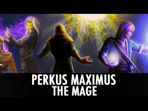 Spellbinder : The Nexus Conflict PC