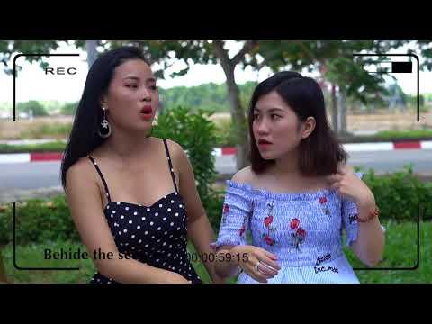 Phim Thái Lan Sextile: Mùa Hè Nóng Nực