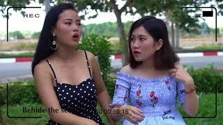 Xvideo Cô Vợ Sung Sức Và Anh Chồng Bất Lực