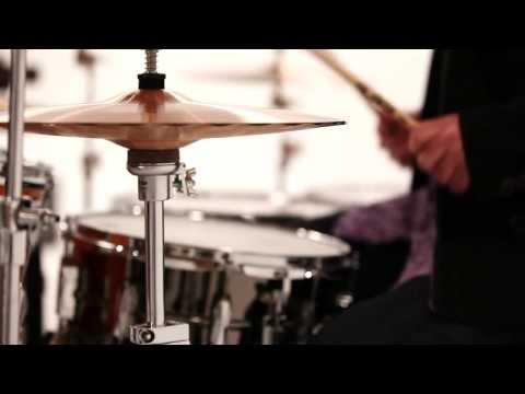 Eric Stuart Band - My Love Can Change That