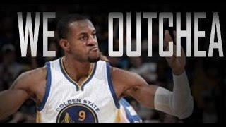 NBA 2015 - We Outchea ᴴᴰ