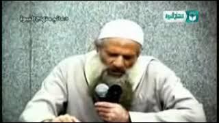 الذب عن الإمام الألباني رحمه الله - الشيخ محمد رسلان