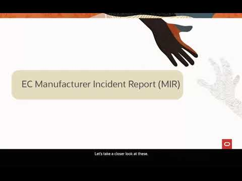 What's New in Argus Safety 8.2.2 - YouTube