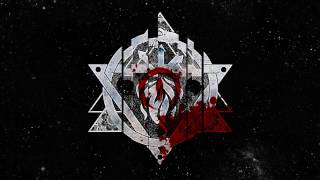 The Contradiction - RED CYCLOPS feat. Sergey Raev (ex-Shokran) [