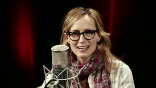 Chely Wright at Paste Studio NYC live from The Manhattan Center