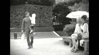 Chanel - Public Garden - Directed by Karl Lagerfeld