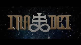 Mägo de Oz - IRA DEI (Teaser)